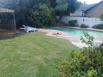 Alberton, Randhart Property  | Houses To Rent Randhart, Randhart, House 3 bedrooms property to rent Price:, 14,00*