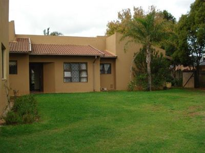 Roodepoort, Discovery Property  | Houses For Sale Discovery, Discovery, House 3 bedrooms property for sale Price:1,350,000