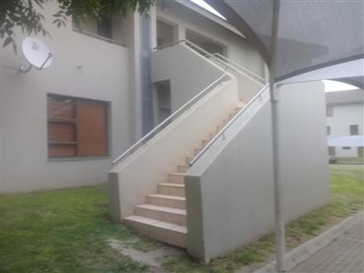 Polokwane, Penina Park Property  | Houses For Sale Penina Park, Penina Park, Townhouse 2 bedrooms property for sale Price:719,500