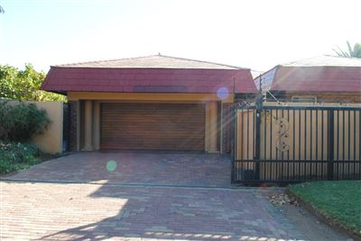 Bronkhorstspruit, Bronkhorstspruit Central Property  | Houses For Sale Bronkhorstspruit Central, Bronkhorstspruit Central, House 3 bedrooms property for sale Price:1,570,000