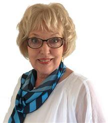 Lorraine Frames