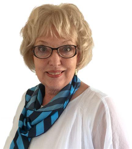 Lorraine H Frames
