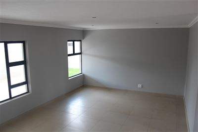 Celtisdal property for sale. Ref No: 13491990. Picture no 2