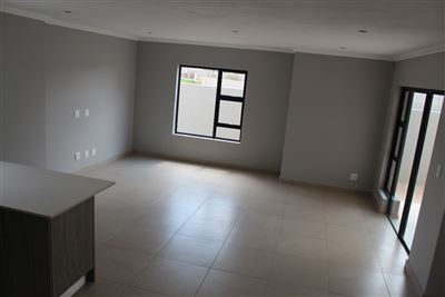Celtisdal property for sale. Ref No: 13491990. Picture no 3