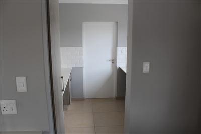 Celtisdal property for sale. Ref No: 13491990. Picture no 6