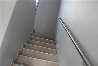 Celtisdal property for sale. Ref No: 13491990. Picture no 7