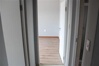 Celtisdal property for sale. Ref No: 13491990. Picture no 8