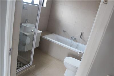 Celtisdal property for sale. Ref No: 13491990. Picture no 10