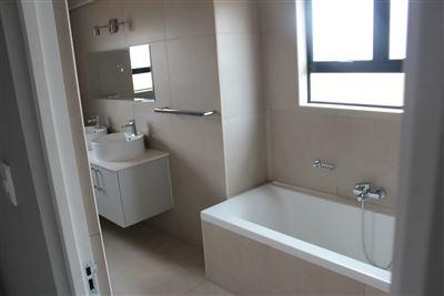 Celtisdal property for sale. Ref No: 13491990. Picture no 12