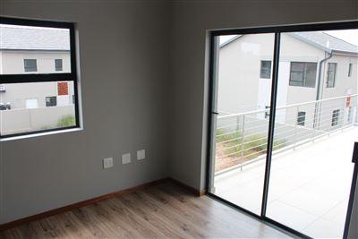 Celtisdal property for sale. Ref No: 13491990. Picture no 14