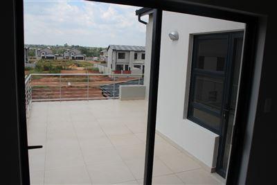 Celtisdal property for sale. Ref No: 13491990. Picture no 15