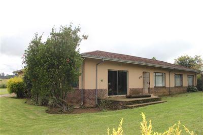 Piet Retief, Piet Retief Property    Houses For Sale Piet Retief, Piet Retief, House 4 bedrooms property for sale Price:1,700,000