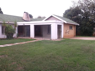 Stilfontein, Stilfontein Property  | Houses For Sale Stilfontein, Stilfontein, House 3 bedrooms property for sale Price:699,000