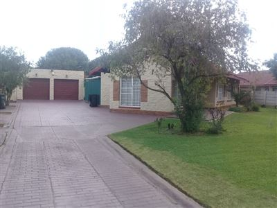 Alberton, Randhart Property  | Houses To Rent Randhart, Randhart, House 3 bedrooms property to rent Price:, 12,00*