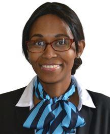 Mpho Motsoeneng