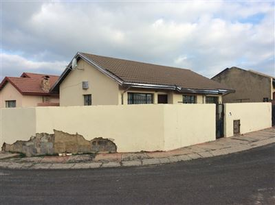 Soweto, Diepkloof Property    Houses For Sale Diepkloof, Diepkloof, House 3 bedrooms property for sale Price:680,000