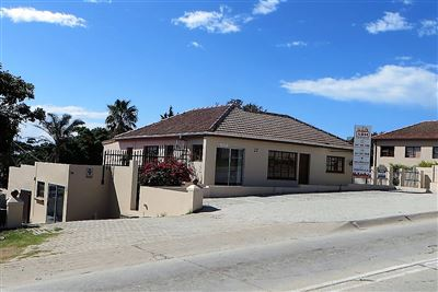 Port Elizabeth, Newton Park Property  | Houses For Sale Newton Park, Newton Park, Commercial  property for sale Price:1,995,000