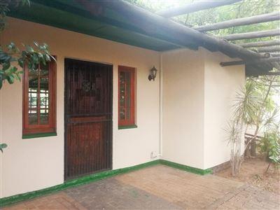 Johannesburg, Ridgeway Property  | Houses To Rent Ridgeway, Ridgeway, House 1 bedrooms property to rent Price:,  6,00*