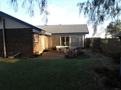 Potchefstroom, Suid Dorp Property  | Houses For Sale Suid Dorp, Suid Dorp, House 3 bedrooms property for sale Price:1,075,000