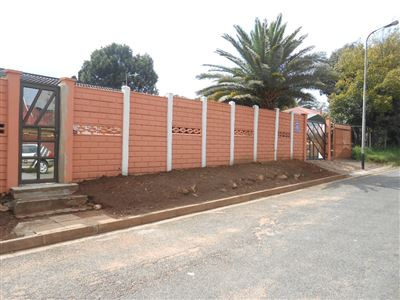 Johannesburg, Sophiatown Property  | Houses For Sale Sophiatown, Sophiatown, House 4 bedrooms property for sale Price:1,045,000
