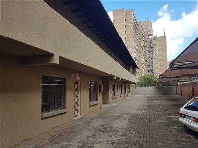 Bloemfontein, Universitas Property  | Houses For Sale Universitas, Universitas, Flats 2 bedrooms property for sale Price:750,000
