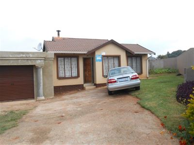 Roodepoort, Groblerpark Property  | Houses For Sale Groblerpark, Groblerpark, House 2 bedrooms property for sale Price:580,000