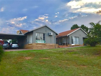 Centurion, Heuweloord Property  | Houses For Sale Heuweloord, Heuweloord, House 4 bedrooms property for sale Price:2,000,000
