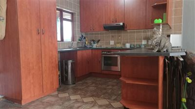 Brackenfell, Morgenster Property  | Houses For Sale Morgenster, Morgenster, House 3 bedrooms property for sale Price:1,890,000
