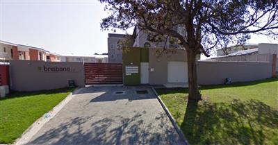 Port Elizabeth, Walmer Property  | Houses For Sale Walmer, Walmer, Apartment 2 bedrooms property for sale Price:795,000