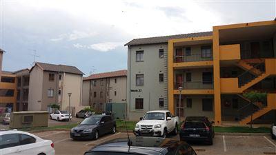 Soweto, Jabulani Property  | Houses For Sale Jabulani, Jabulani, House 2 bedrooms property for sale Price:450,000
