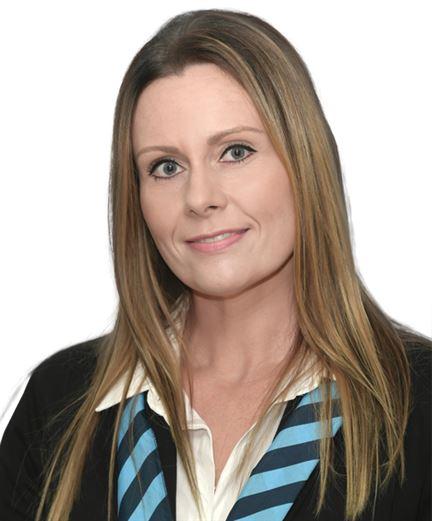 Leigh Horn (Mutlow)