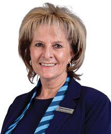 Elsa Bronkhorst