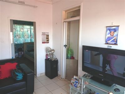Johannesburg, Turffontein Property  | Houses To Rent Turffontein, Turffontein, Flats 2 bedrooms property to rent Price:,  4,00*