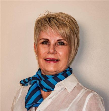 Cheryl Kasselman