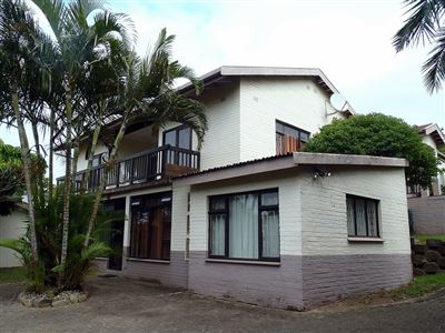 House for sale in Manaba Beach