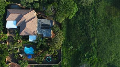 Property and Houses for sale in Ninapark, House, 4 Bedrooms - ZAR 3,000,000