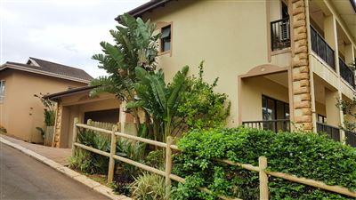 Ballito, Seaward Estate Property  | Houses To Rent Seaward Estate, Seaward Estate, House 4 bedrooms property to rent Price:, 18,00*
