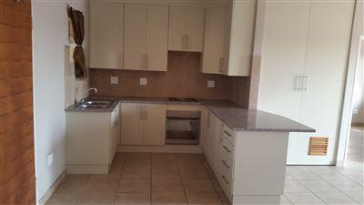 Pretoria, Montana Property    Houses To Rent Montana, Montana, Apartment 2 bedrooms property to rent Price:,  7,00*