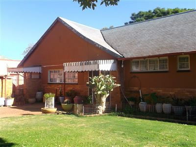 Stilfontein, Stilfontein Property  | Houses For Sale Stilfontein, Stilfontein, House 3 bedrooms property for sale Price:570,000