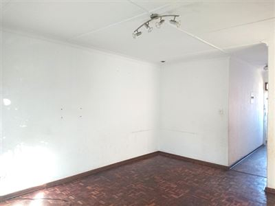 Johannesburg, Turffontein Property  | Houses To Rent Turffontein, Turffontein, Flats 2 bedrooms property to rent Price:,  5,00*