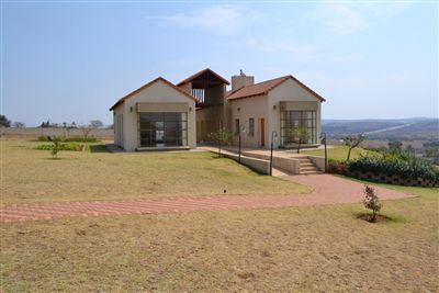 Centurion, Eldo View Property  | Houses For Sale Eldo View, Eldo View, Vacant Land  property for sale Price:975,000