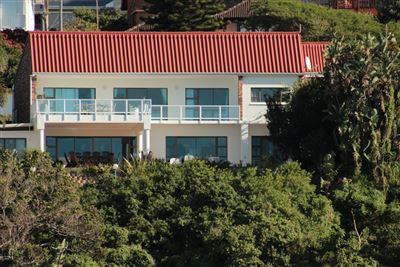 House for sale in Cintsa East