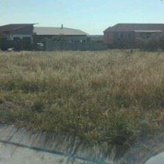 Polokwane, Fauna Park Property    Houses For Sale Fauna Park, Fauna Park, Vacant Land  property for sale Price:666,500