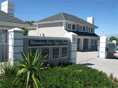 Bellville, Tygervallei Property  | Houses To Rent Tygervallei, Tygervallei, Commercial  property to rent Price:,  6,00*