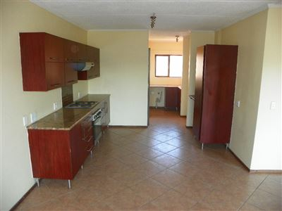 Krugersdorp, Homes Haven Property  | Houses For Sale Homes Haven, Homes Haven, Apartment 2 bedrooms property for sale Price:730,000