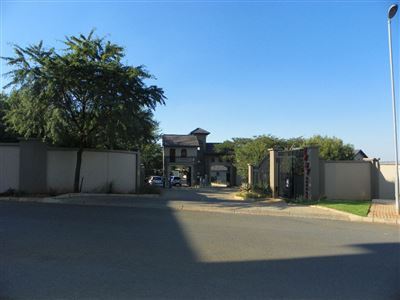 Krugersdorp, Homes Haven Property  | Houses For Sale Homes Haven, Homes Haven, Apartment 2 bedrooms property for sale Price:710,000