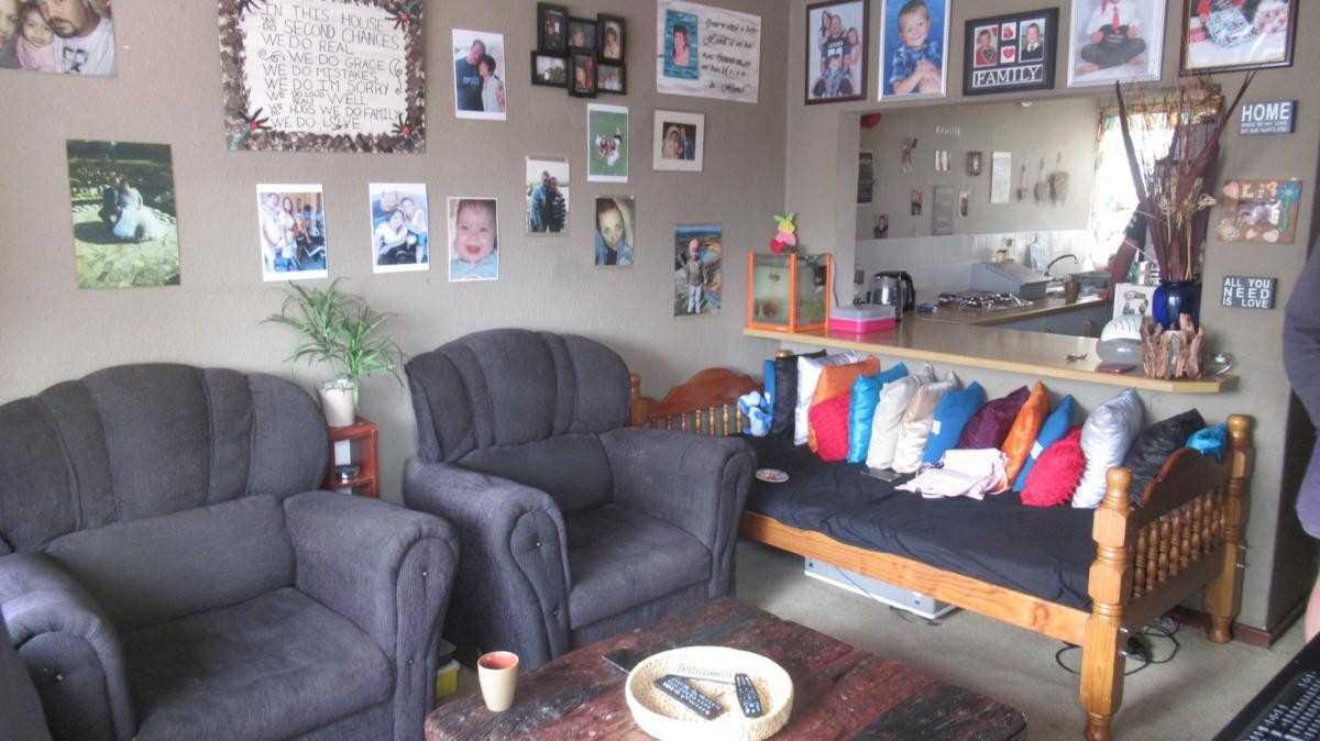 1 Bedroom Apartment - Bracken Court, Brackenfell