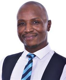 Sanele Dlamini
