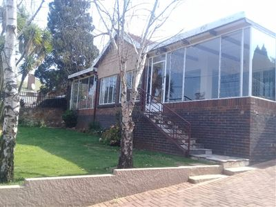 Johannesburg, Linmeyer Property  | Houses To Rent Linmeyer, Linmeyer, House 3 bedrooms property to rent Price:, 13,00*