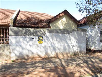 Johannesburg, Jeppestown Property  | Houses For Sale Jeppestown, Jeppestown, House 2 bedrooms property for sale Price:480,000